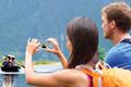 Gói cước Tourist - Dành cho khách du lịch