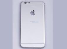 iPhone 6S: Thiết kế không đổi, phần cứng nâng cấp mạnh