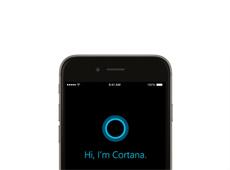 Microsoft chính thức công bố trợ lý ảo Cortana sẽ hỗ trợ cả iOS và Android