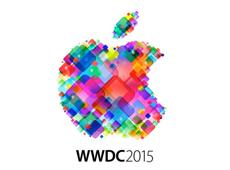 Ngày hội WWDC 2015: Chờ đợi IOS 9 với nhiều điều mới