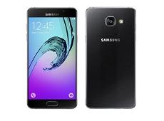 Đánh giá nhanh Galaxy A5 (2016): Smartphone vỏ kim loại, cảm biến vân tay đáng mua
