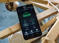 Mách bạn 4 ứng dụng miễn phí để kiểm tra phần cứng trên điện thoại Android