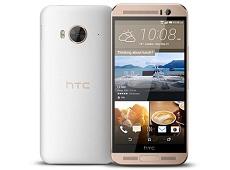Tròn 1 năm tuổi, liệu HTC One ME có còn hấp dẫn?