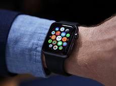 Apple thử nghiệm điện thoại màn hình OLED của Samsung