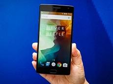 Điện thoại giá rẻ OnePlus X có điểm gì nổi bật?
