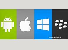 Top 4 hệ điều hành di động đáng dùng nhất