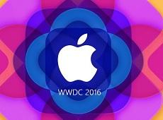 [WWDC16] Apple công bố 10 thay đổi quan trọng và hấp dẫn