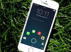 iPhone đã jailbreak sẽ có gì khác so với iPhone ban đầu