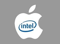 iPhone 7 sẽ sử dụng chip mạng của Intel