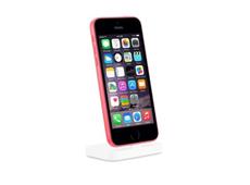 Đây có đúng là chiếc iPhone 6C - thế hệ iPhone giá rẻ tiếp theo của APPLE?