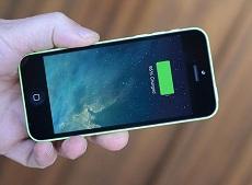 Mách bạn cách kiểm tra sức khỏe pin trên iPhone, iPad