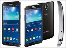 Những chiếc điện thoại màn hình OLED sắp trình làng