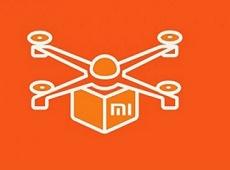 Drone của Xiaomi sẽ lại