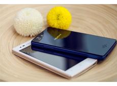 Oppo Neo 5 (2015) và Neo 5s: Cấu hình tốt, thiết kế tinh tế