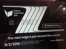 Không còn nghi ngờ gì nữa, Galaxy Note 7 sẽ ra mắt vào đầu tháng 8