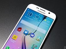 Rò rỉ thông tin pin của Galaxy S7 có thể dùng được 2 ngày