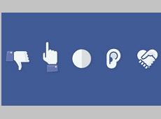 5 ý tưởng thông minh thay cho việc nhấn dislike trên Facebook