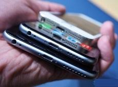 Hé lộ nhiều bằng chứng cho thấy iPhone 7 không có jack 3,5mm