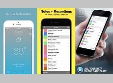 9 ứng dụng hay cho iOS đang được miễn phí ngày 26/11
