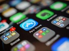 10 ứng dụng hay cho iOS hiện đang miễn phí bạn không nên bỏ qua