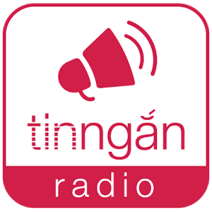 Radio Tinngan