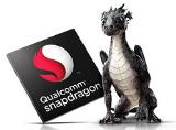 Chip SnapDragon 820 nóng như SnapDragon 810 không?