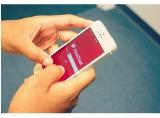 Mách bạn ứng dụng gửi tin nhắn không cần Internet, ngay cả khi ở trên máy bay