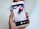 Samsung Galaxy J5 2016 thiết kế đẹp, camera tốt, giá hợp lý