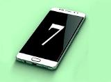 Tất cả về Samsung Galaxy Note 7 dựa trên các tin đồn rò rỉ từ trước đến nay