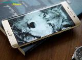 Galaxy S6 Edge Plus - Chiếc smartphone đẹp nhất của Samsung