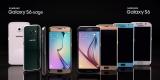 Quà tặng hấp dẫn khi tham gia đặt hàng trước Samsung Galaxy S6 và Galaxy S6 Edge