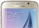 9 tính năng người dùng mong muốn được trang bị trên Galaxy S7