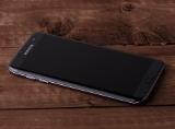 Hãy thử chụp ảnh bằng Galaxy S7, bạn sẽ mê ngay!