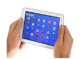 Chi tiết Galaxy Tab 3 Lite - Giá rẻ, phù hợp học sinh, sinh viên