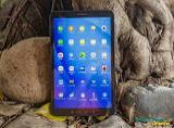 Trải nghiệm giải trí với màn hình Samsung Galaxy Tab A6 10.1'' đẹp mê ly