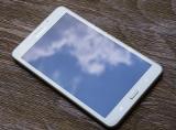 """Galaxy Tab A 7.0"""" 2016 – Hiệu năng vượt xa, kết nối thả ga"""