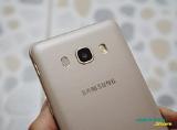 Trải nghiệm camera Samsung Galaxy J5 2016