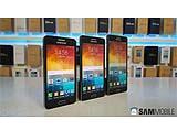 Samsung Galaxy A8 rò rỉ thông số kỹ thuật