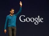 Alphabet đã chính thức khiến Google