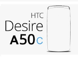 Rò rỉ thông tin về HTC A50C – smartphone sở hữu chip 8 nhân, camera 13 MP