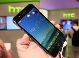 Những smartphone được bán trong tháng 10 tại Việt Nam