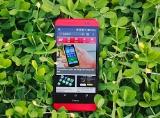 Đánh giá HTC One E8: Ngược dòng xu hướng
