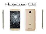 Smartphone Huawei G8 chính thức lên kệ với hai phiên bản