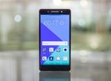 Trên tay Huawei Honor 7 – thiết kế kim loại cao cấp với mức giá phải chăng