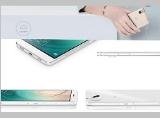 Huawei Honor 7i độc đáo với camera xoay trước sau  độ phân giải 13MP