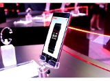 [Tin hot] Huawei P8 chính thức bán chính hãng từ tháng 7/2015