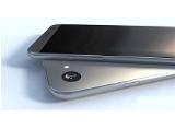 Smartphone lạ mà quen – Một sự kết hợp hoàn hảo giữa Samsung Galaxy S6 và iPhone 6