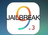 iOS 9.3.2 đã có thể Jailbreak mà không cần dùng máy tính