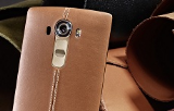 LG G4 có thể sẽ được bán ra với giá 18 triệu đồng
