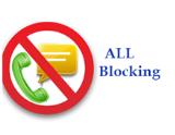 Hướng dẫn sử dụng dịch vụ All Blocking